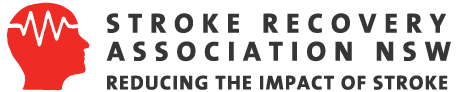 Stroke Recovery Association