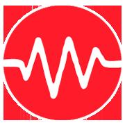 stroke brainwaves iocn